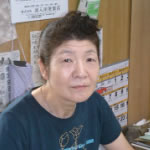 staff_keiri