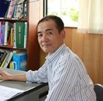 staff_kobayasi