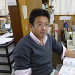 staff_mitomi
